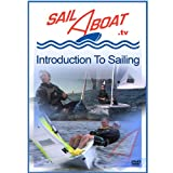Introduction To Sailingby Sailaboat.tv