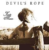 Kate Mann - Devil's Rope