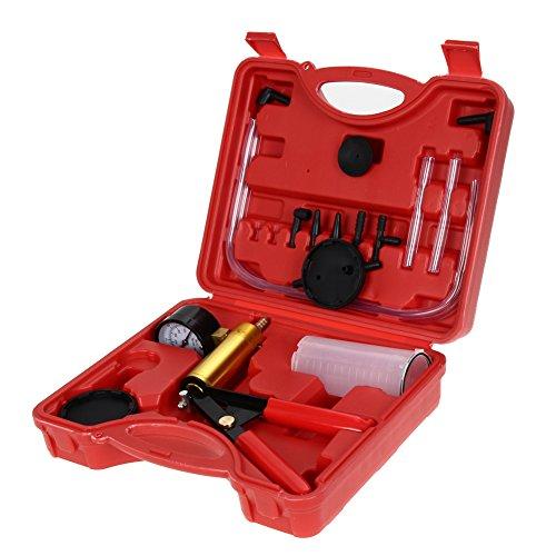 demiawaking-hand-held-vacuum-and-pressure-pump-tester-kit-brake-fluid-bleeder-adapters-w-case