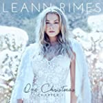 One Christmas: Chapter 1