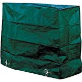Gardman 34100 Large Trolley/Wagon BBQ Barbecue Cover