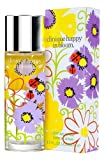 Clinique Happy in Bloom 2013 Women's Eau De Parfum 50 ml