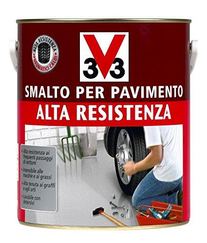 vernice-per-pavimenti-ad-alta-resistenza-e-tenuta-colore-grigio-chiaro-500-ml
