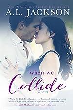 When We Collide