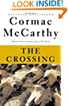 The Crossing: Border Trilogy (2)