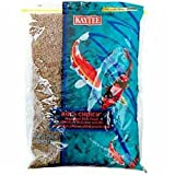 Kaytee Kois Choice Premium Fish Food, 10-Pound Bag