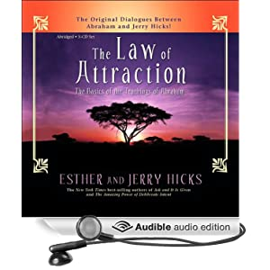 law of attraction book pdf free