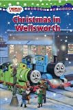Christmas in Wellsworth (Thomas & Friends) (Thomas In Town)