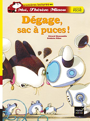 degage-sac-a-puces-moi-therese-miaou-t-11