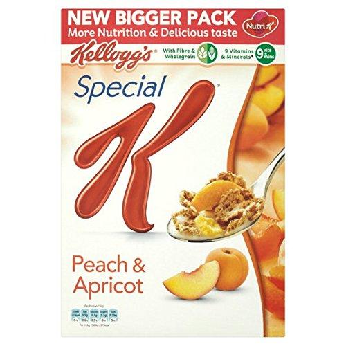 kelloggs-special-k-melocoton-y-albaricoque-360g