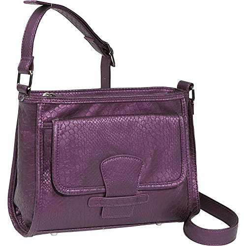 soapbox-bags-katie-cross-body-purple-croc