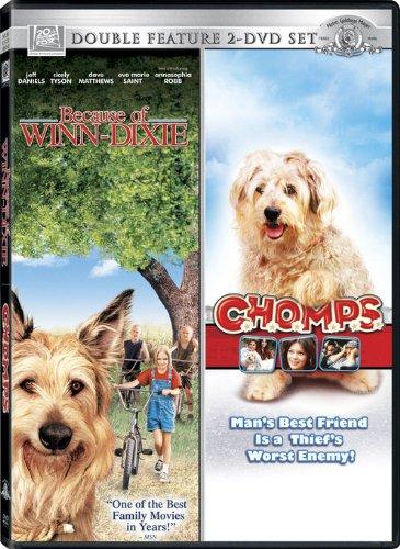 because-of-winn-dixie-chomps-dvd-region-1-ntsc-us-import