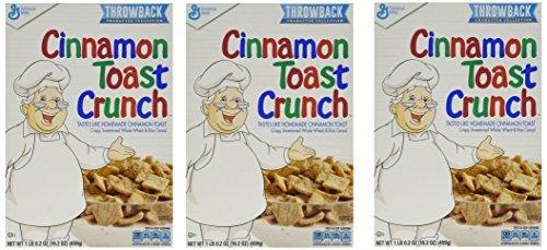 cinnamon-toast-crunch-whole-wheat-and-rice-cereal-162-oz-pack-of-3-by-cinnamon-toast-crunch