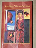 Reading Womens Lives (WMST 2102) UNC-Charlotte