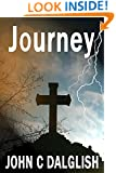 JOURNEY (THE CHASER CHRONICLES Book 2)