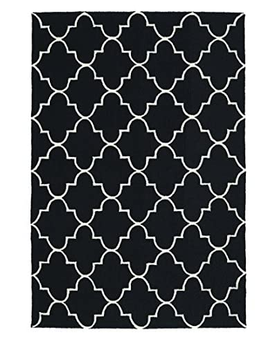 Kaleen Escape Indoor/Outdoor Rug