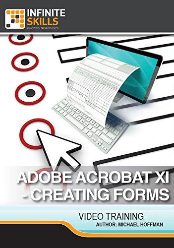 adobe-acrobat-xi-creating-forms-online-code