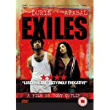 Exiles [2004] [DVD]by Romain Duris