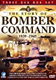 echange, troc The Story Of The Bomber Command 1939-1945 [Import anglais]