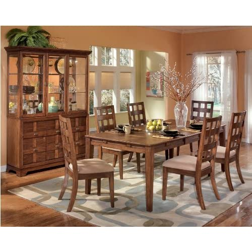 dining sets on amazon collections
