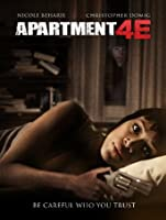 Apartment 4E [HD]