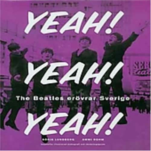 The Beatles - Yeah! Yeah! Yeah! (A Hard Day´s Night) + Bonustracks - Zortam Music