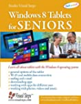 Windows 8 Tablets for Seniors: Learn...