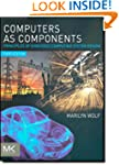 Computers as Components, Third Editio...