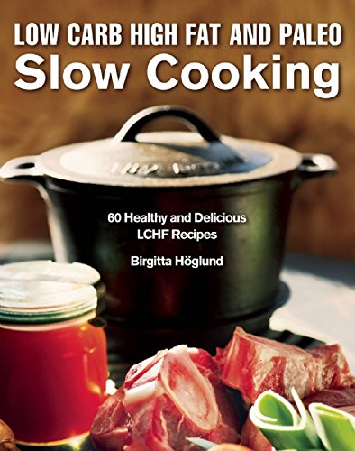 My recipe books in English are now available to pre-order at Amazon.com
