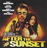 Music from...After the Sunset