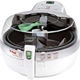 T-fal FZ700050 ActiFry Low-Fat Healthy Dishwasher Safe Multi-Cooker, White