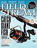 Search : Field & Stream (1-year)