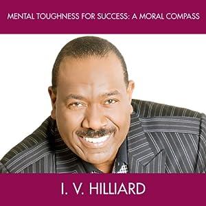 Mental Toughness for Success Speech