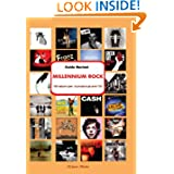 Millennium Rock (Italian Edition)