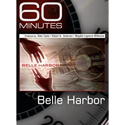 60 Minutes - Belle Harbor