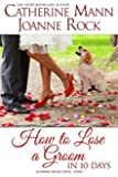 How to Lose a Groom in 10 Days (Runaway Brides)