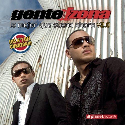 Gente De Zona - Lo mejor que suena ahora v2.0 - Zortam Music