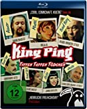King Ping [Blu-ray]