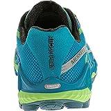 (メレル) Merrell メンズ ランニング シューズ・靴 All Out Peak Trail Running Shoe 並行輸入品