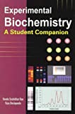 img - for Experimental Biochemistry: A Student Companion book / textbook / text book