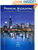 Financial Accounting: An Introduction to Concepts, Methods and Uses