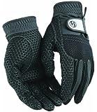 HJ Weather Ready Rain Golf Gloves Pair