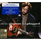 Unplugged Expanded and Remastered (2 CD)