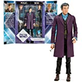 Doctor Who 12th Doctor Action Figure - Time of the Doctor Series