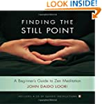 Finding the Still Point (Book and CD)...