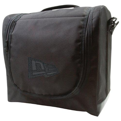 New Era 24 Cap Carry Case - Black