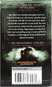 Stephen King Lot of 9 Hardback and 1 paperback Novels Books