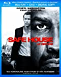 Safe House (Blu-ray/ DVD/ Digital Cop...