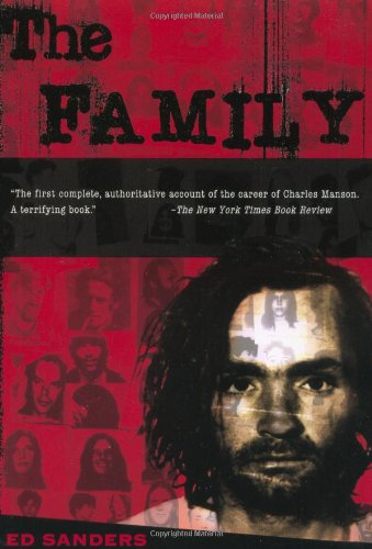 The Family front-882833