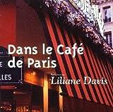 パリのカフェから
